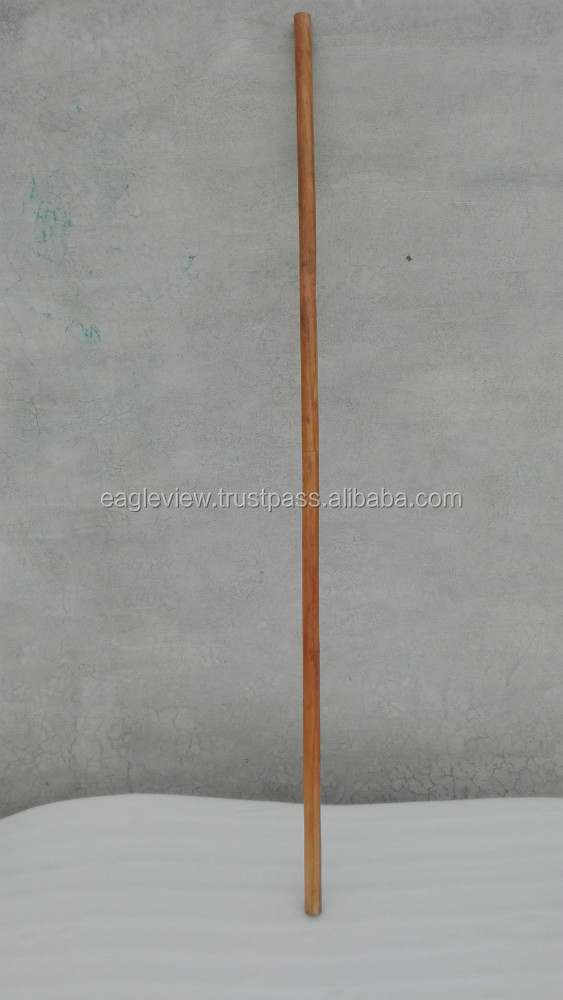 Pakistan Bo Staff, Pakistan Bo Staff Manufacturers and