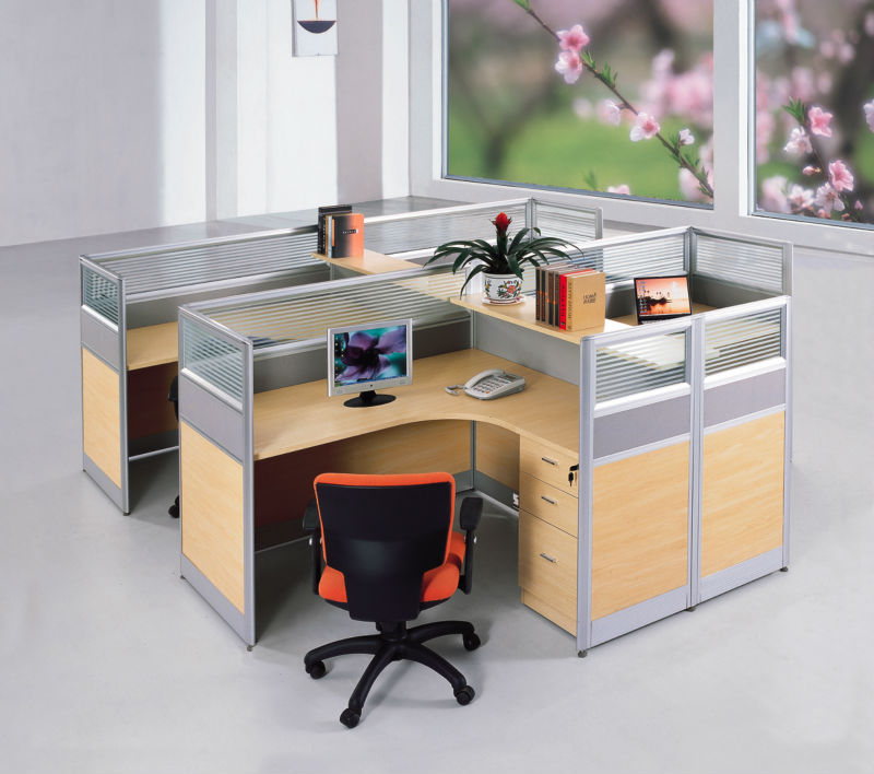 Philippines Office Cubicles, Philippines Office Cubicles Manufacturers And  Suppliers On Alibaba.com