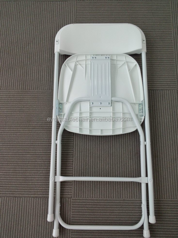 Wholesale Plastic Folding Chairs With Unbeatable Price Buy Plastic Used Fo