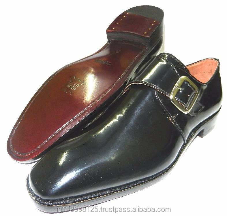 Crafted Welted Crafted Shoes Hand Goodyear Goodyear Shoes Welted Shoes Hand Welted Hand Crafted Crafted Goodyear Goodyear Hand qZXOwAgx