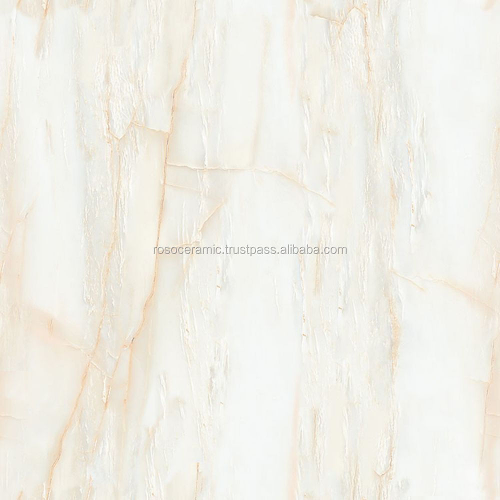 fire resistant ceramic tile fire resistant ceramic tile suppliers