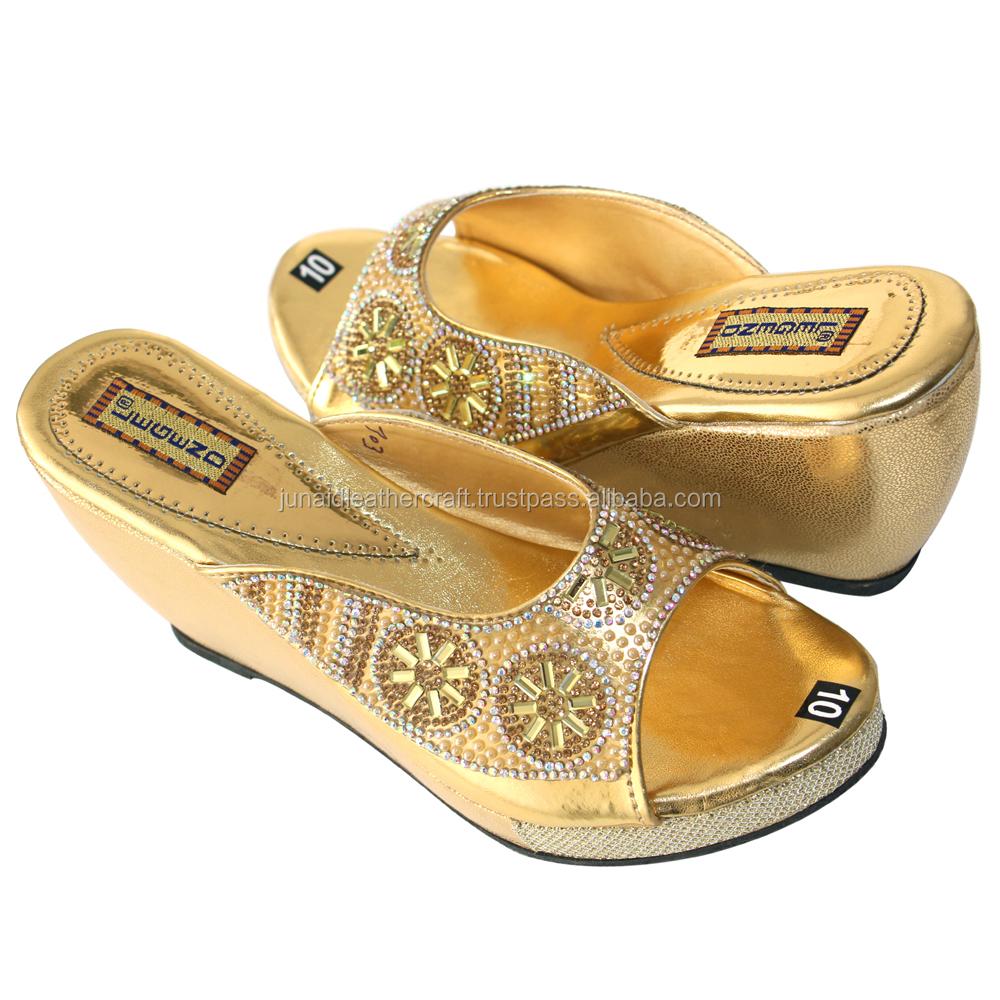 4ed722173aac India girls fancy footwear wholesale 🇮🇳 - Alibaba