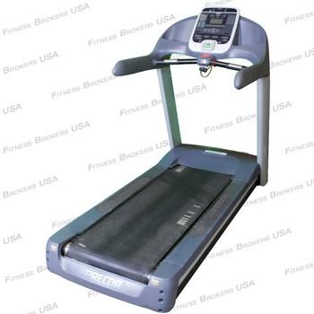 Precor 956i Treadmill Refurbished - Buy Treadmill Product on Alibaba com
