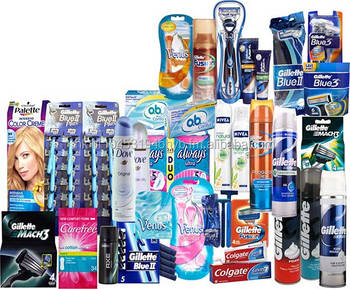 We Supply Whole Toiletries Household Goods Cleaning Products Pharmaceuticals Health Care