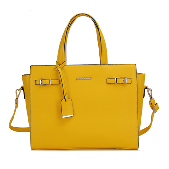 Women Tote Bag Ladies New Style Trendy Office Bag Wholesale Designer Handbag 8d33fd480c0f0