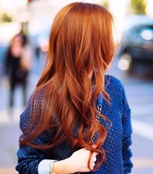 Henna,Halal Certified Hair Dye - Buy Henna,Hair Dye,Natural Henna ...