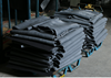Black Rubber Compounds /Uncured Rubber Compound/Unvulcanized Rubber Compound