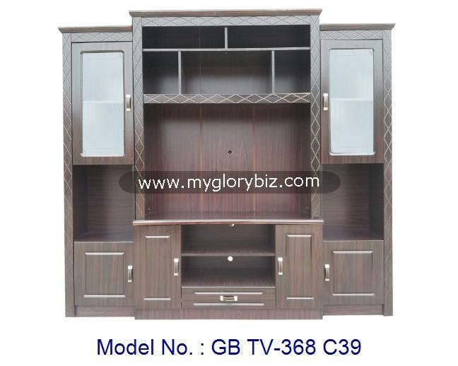 Mdf Tv Cabinet,Living Room Furniture,Living Room Showcase Design - Buy Tv  Cabinet With Showcase,Living Room Tv Cabinet,Lcd Tv Cabinet Design Product  ...