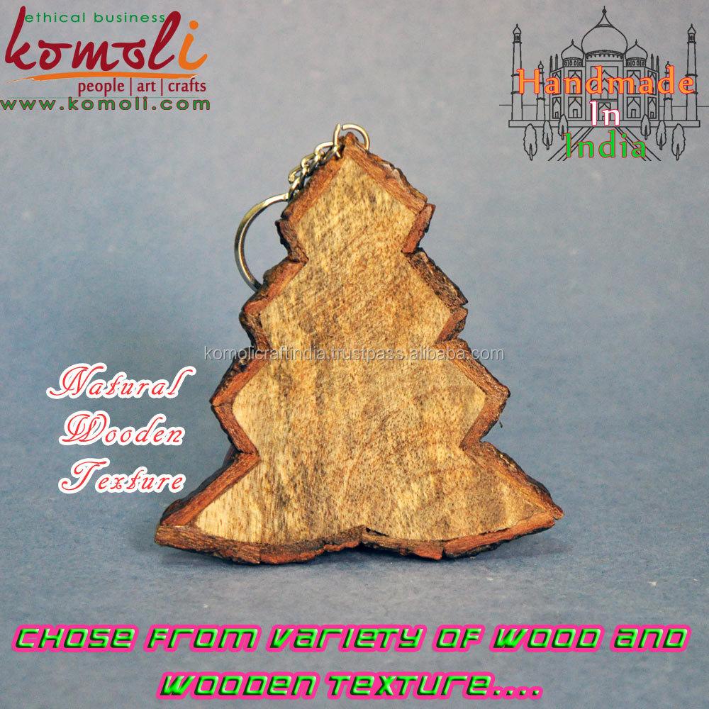 laser cut wooden christmas decoration laser cut wooden christmas