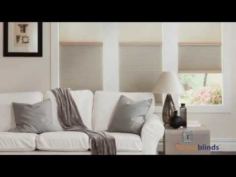 get quotations light cordless cellular shades