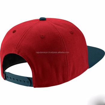 ce45cf9fdd7 Crossfit Classic Custom Snapback Snap Back Baseball Blank Plain Hat ...
