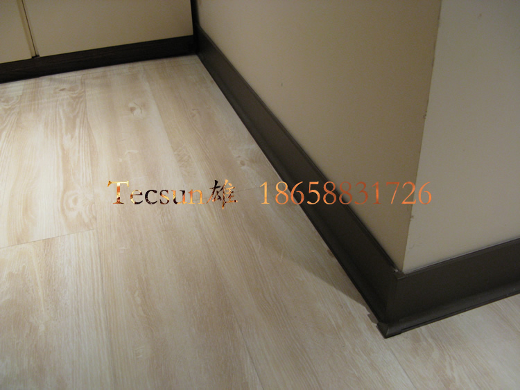 aluminium fu leiste edelstahl sockelleisten f e der linie. Black Bedroom Furniture Sets. Home Design Ideas