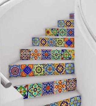 Jaipur Blue Pottery Tiles Online Tile Decor Ideas