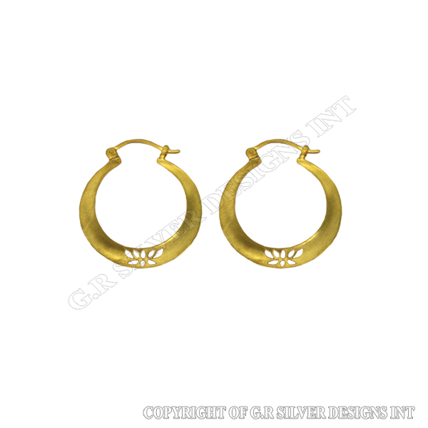 wholesale silver jewellery from india,18k gold over sterling silver earrings,handmade jewelry wholesale