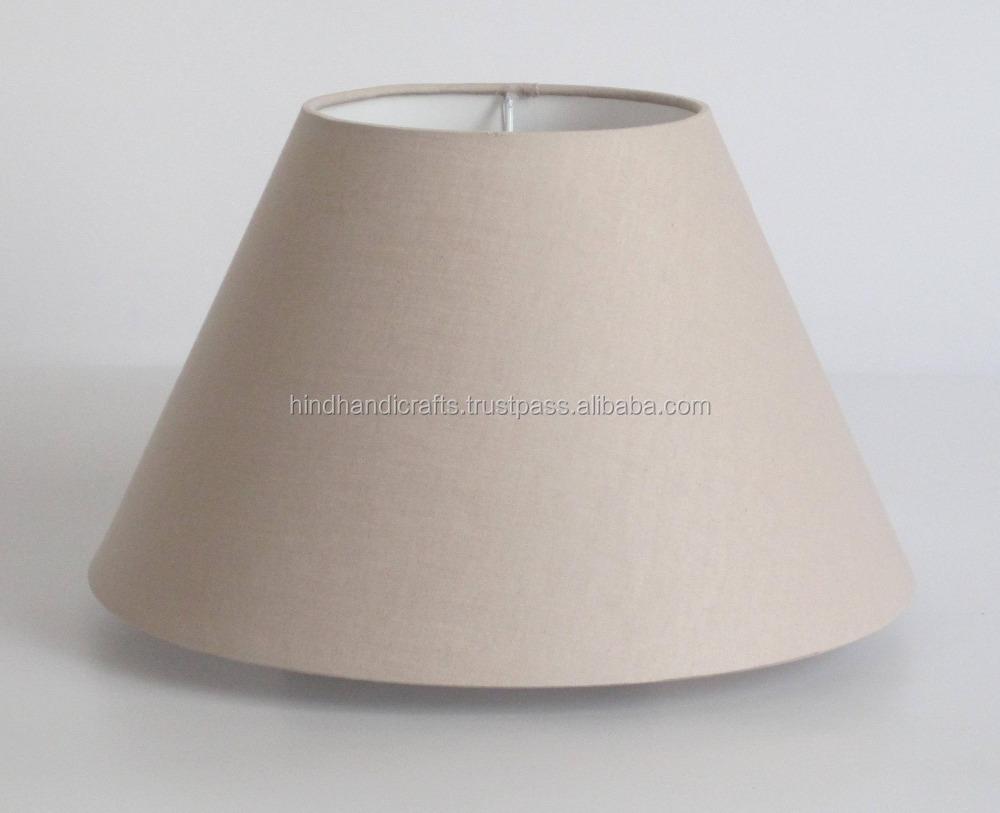 Beautiful Empire Lamp Shade Buy Cheap Lampshade