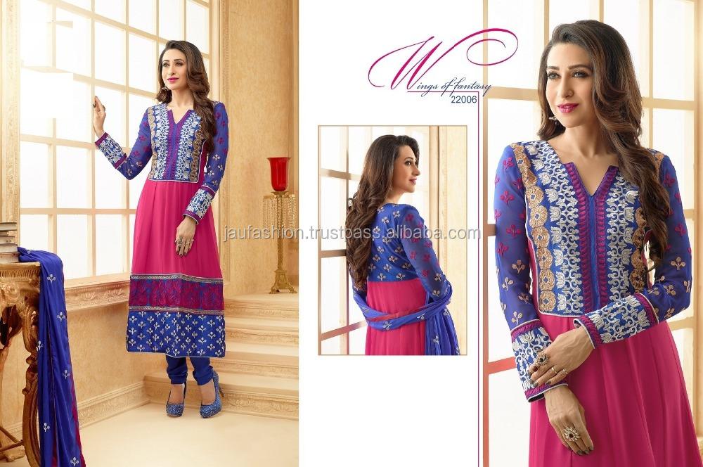 Punjabi Suit Online 2015/ Designs Punjabi Suit Online/wholesales ...