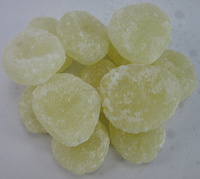 Candied Winter Melon From Vietnam