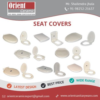 Strange Well Designed Silicon Toilet Seat Cover Available At Fair Price Buy Reusable Toilet Seat Covers Toilet Seat Cover Rate Toilet Seat Cover Manufacture Machost Co Dining Chair Design Ideas Machostcouk