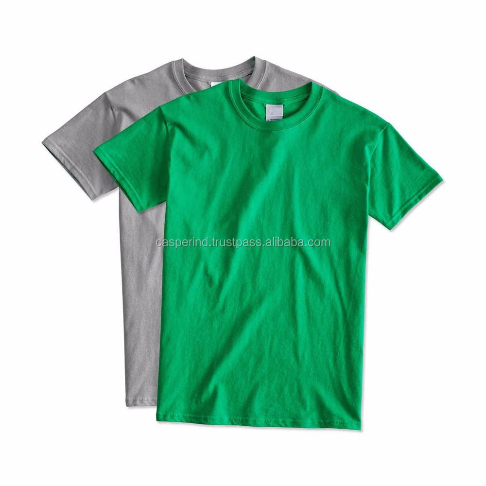 Donna Calda Shirt Migliore Qualità palestra Ultima Moda T fitness 7gbyf6vY