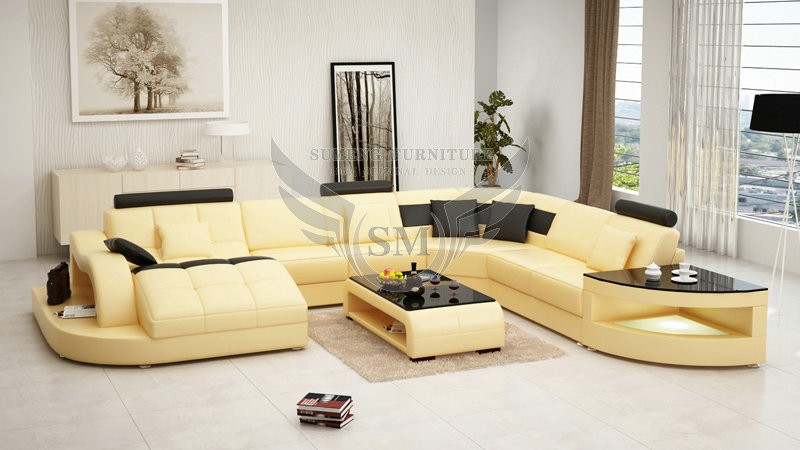 Made In Italy Leather Cheers Dubai Sofa Furniture,leather Furniture