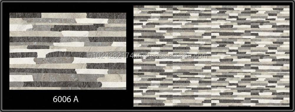 Elevation Exterior Wall Tiles In India 300x450mm Buy