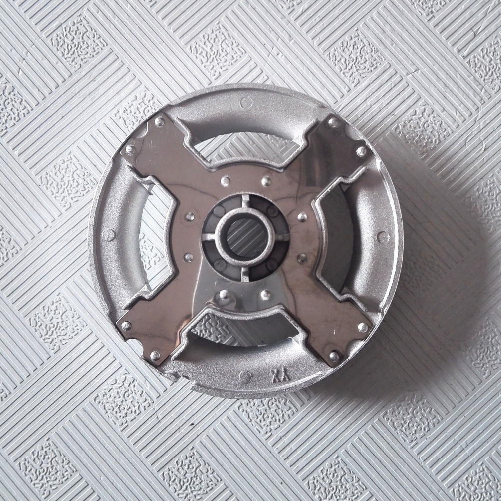 Factory Names Whirlpool Lpg Gas Stove Burner Parts - Buy Gas Stove ...