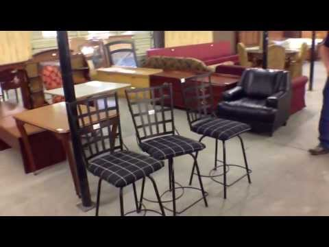 Get Quotations · Used Furniture Fayetteville | New And Used Furniture | Furniture  Fayetteville NC