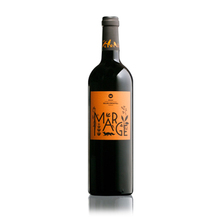 Celler de l'Encastell MARGE Spanish Red Wine DOQ Priorat (WE DO NOT OFFER TO USA, SWITZERLAND, BELGIUM & SWEDEN)