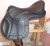 Wholesale Price Horse Leather Saddle