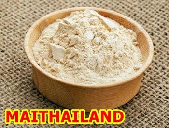 Thanaka Powder 100% Pure Thanaka Powder - Buy Tanaka Powder,Thanaka  Powder,Thanaka Product on Alibaba com
