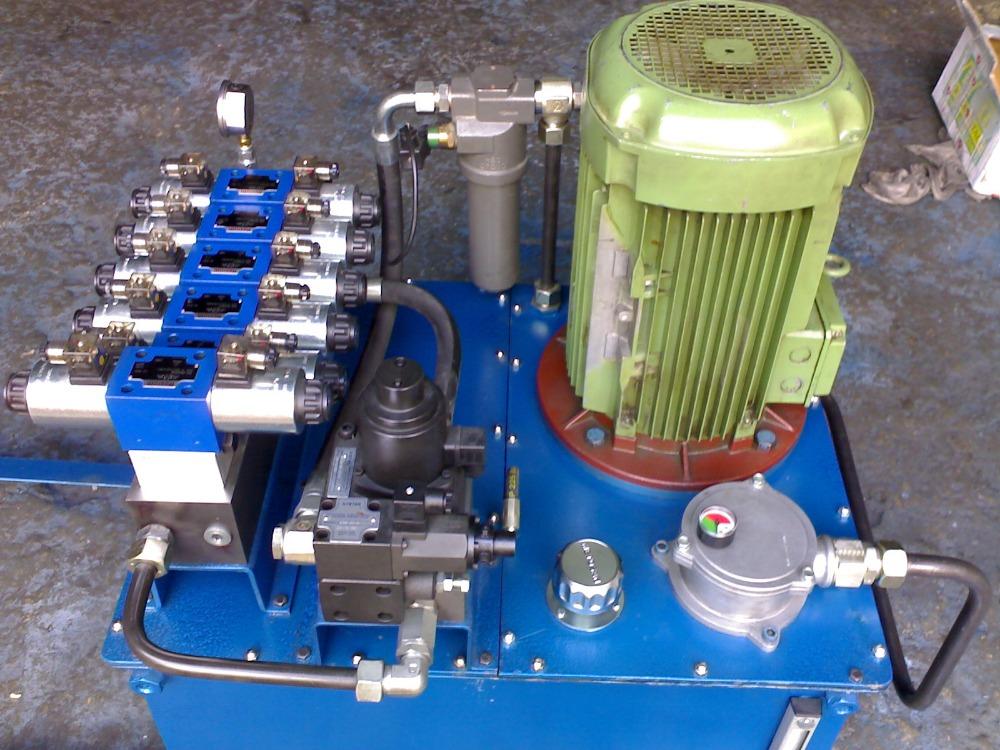 Дешевые rexroth гидравлический электромагнитный клапан