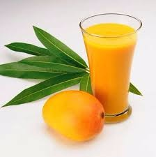 High Quality 250ml Fresh Mango Fruit Drink-Good For Health