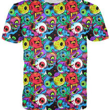 All-Over Printed Youth Tees,Custom Design In Polo For Men,Full dye digital sublimation printed polo shirts