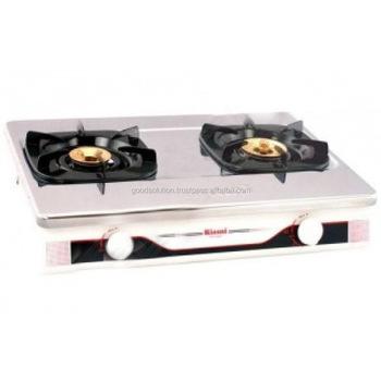 Rinnai Gas Cooker RV 770G/ KITCHEN APPLIANCE