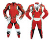Finest OEM/ODM Type One Piece Motorcycle leather Suit, Men Motorbike Leather Suit Customized Tailor Made Leather Suit