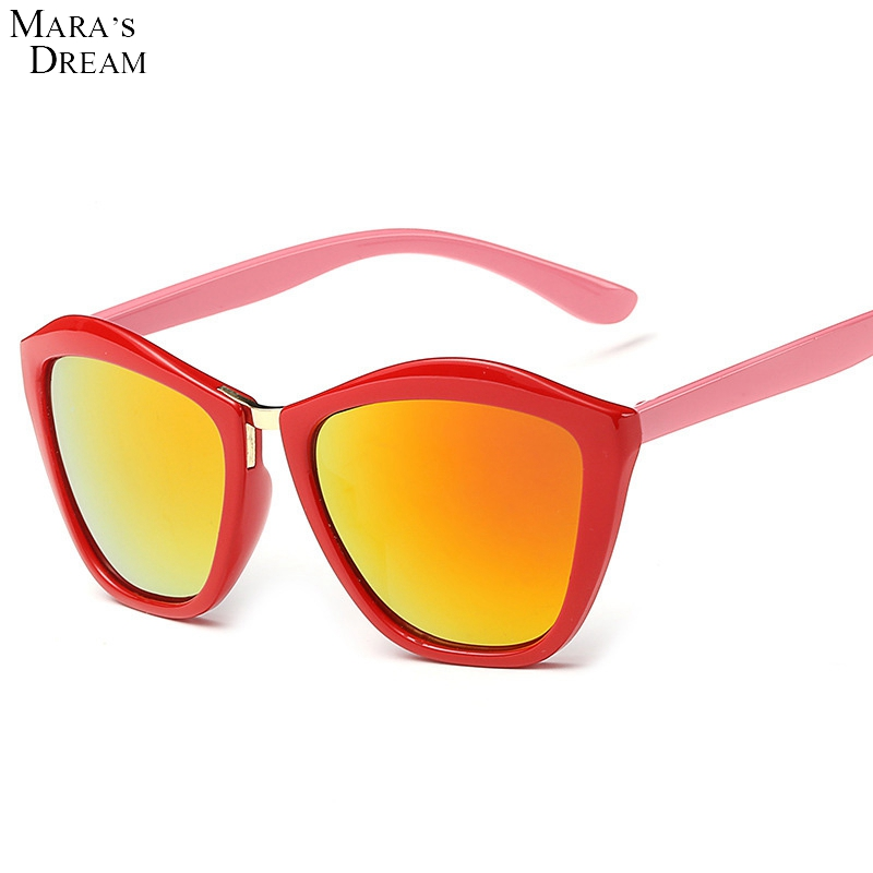 46299275a74 kids sunglasses