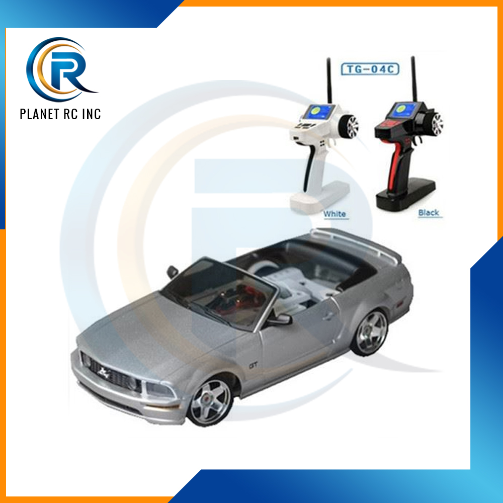 Air pump toys car air pump toys car suppliers and manufacturers air pump toys car air pump toys car suppliers and manufacturers at alibaba biocorpaavc Images