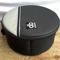 Professional Snare drums gig bag 14
