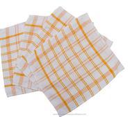 cotton dish towels bulk