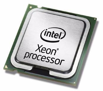 Lot Of 48x Intel Xeon E5060,E5130,E5148,E5440,E5450,L5335,X5450,X5460  Socket 771 - Buy E5060 E5130 E5148 E5440 E5450 L5335 X5450 X5460 Socket 771