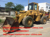 Used loader CAT 950B from Japan for sale, Also 966D 966E 966F 966G 950E 936E for sale