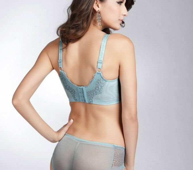 b23f3d3bf5d 2019 Wholesale !2360 Adjusted Full Cup Bras