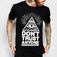 2016 From India Wholesale Black Cheap T shirts Price Custom T shirt with full print 2016