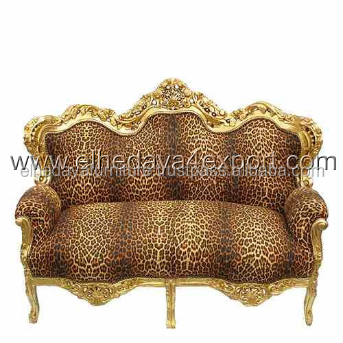 Baroque Sofa, Baroque Sofa Suppliers And Manufacturers At Alibaba.com
