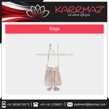Stylish Fancy Ladies Side Bags