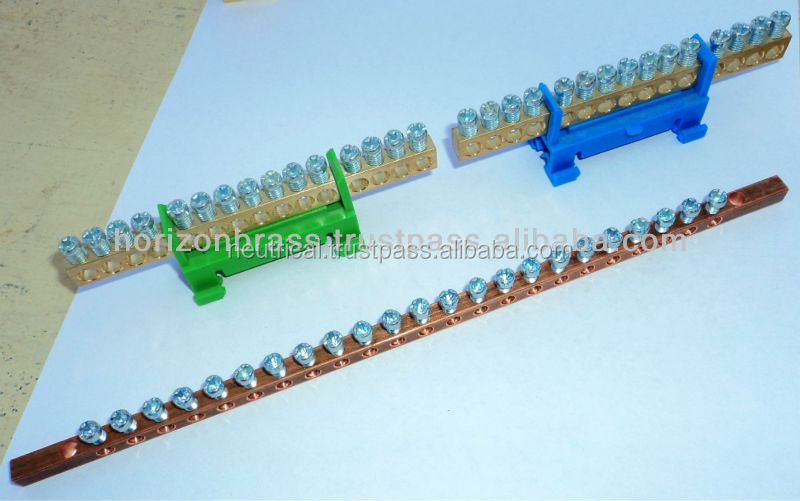India Electrical Neutral Links, India Electrical Neutral Links ...