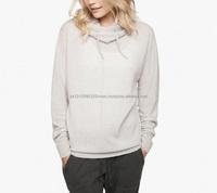 Full sublimation printed hoodies, custom printed sublimated hoodies high sublimation printed