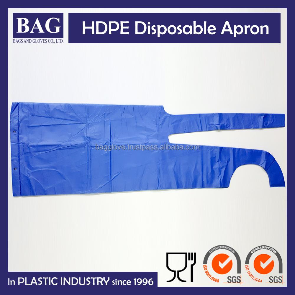 Blue apron quality assurance - Blue Apron Quality Assurance 54