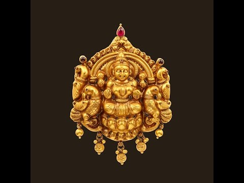 Cheap Indian Antique Gold Jewelry Designs find Indian Antique