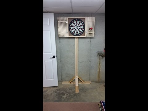 Cheap Stand Up Electronic Dart Board, find Stand Up Electronic ...